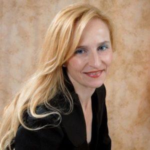 Licia Massella